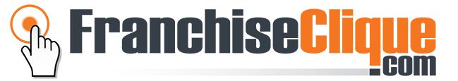 Franchise Clique Logo