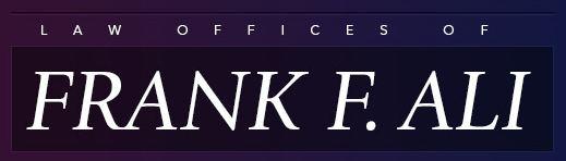 FrankFAli Logo