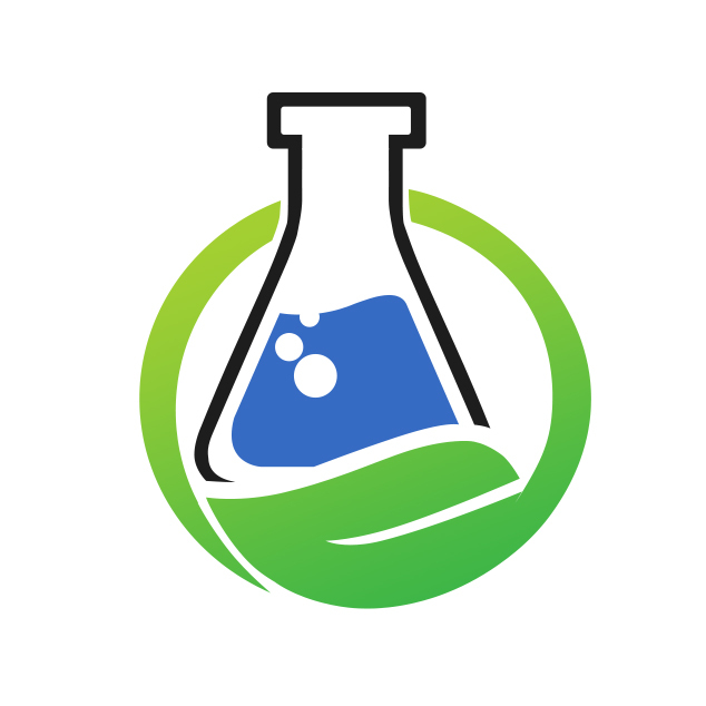 laboratorybillings Logo