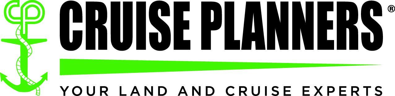 Cruise Planners dba Frankie Travel, LLC Logo