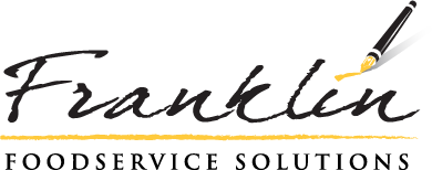 Franklin Foodservice Solutions Logo