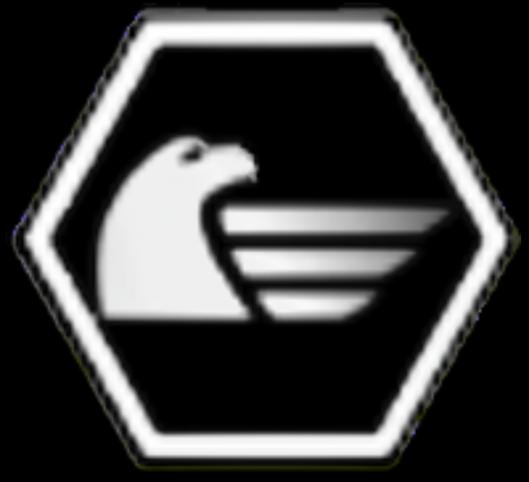 FranklyBetter Logo