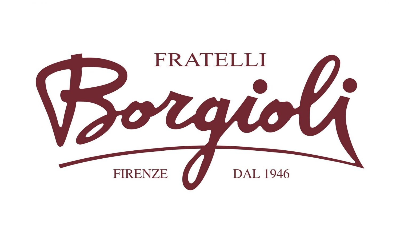 FratelliBorgioli Logo