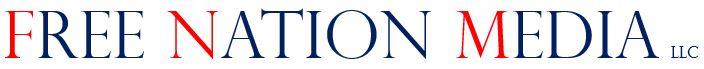 Free Nation Media LLC Logo