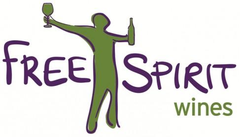 FreeSpiritWines Logo