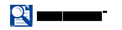 Free Viewer Logo