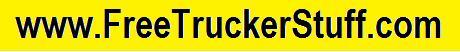 Free_Trucker_Stuff Logo