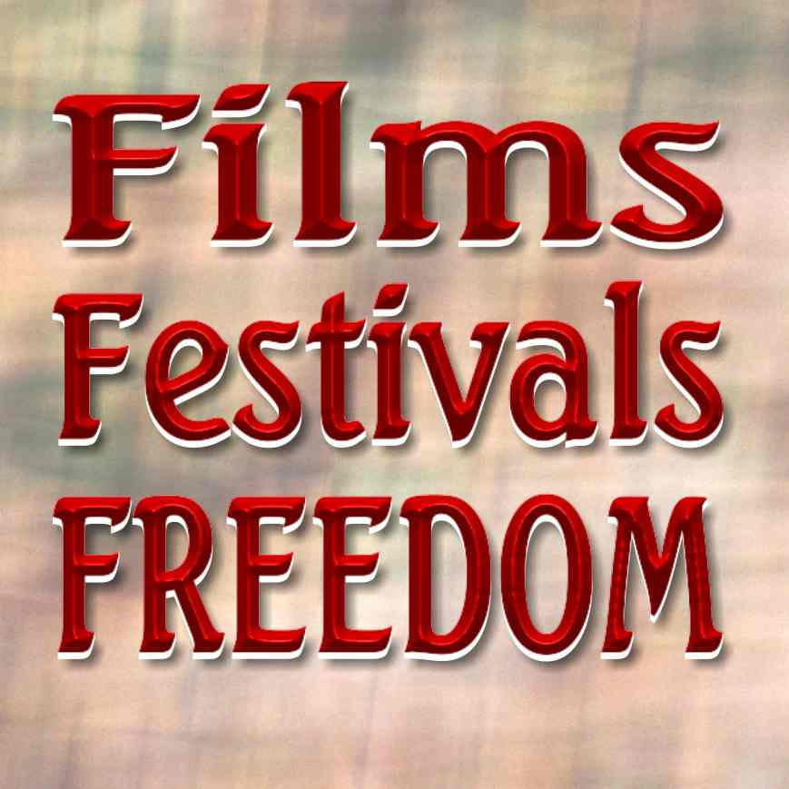 Freedomfest USA Logo
