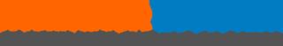 Freeinsquote Logo