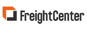 FreightCenter Logo