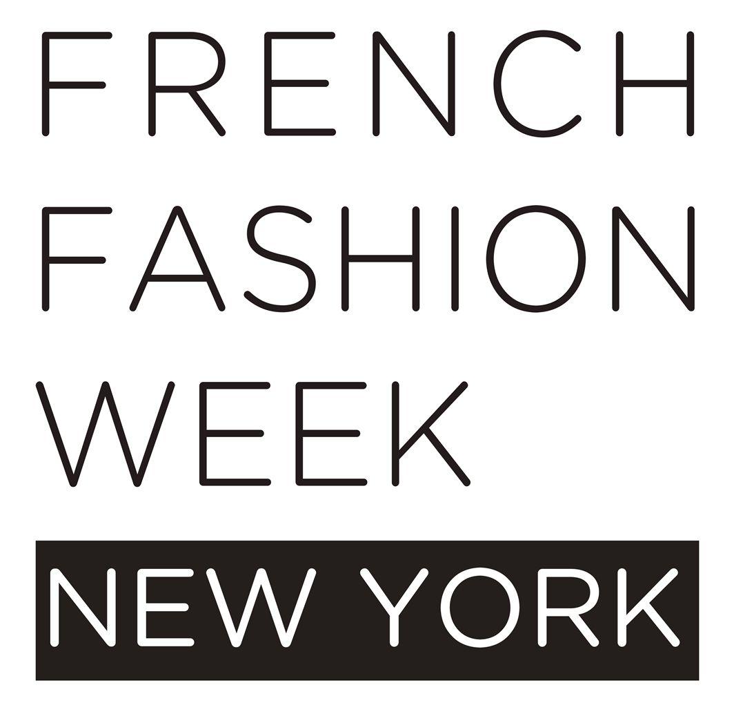 FrenchFashionWeek Logo