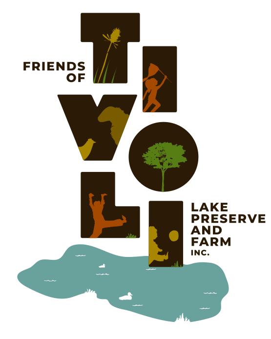 FriendsofTivoli Logo