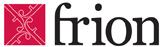 Frion Logo