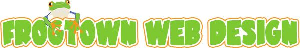 FrogtownMedia Logo