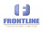 Frontline Television Limited Logo
