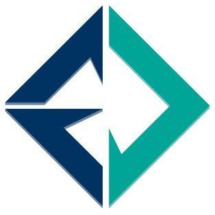 Frosty Tech Logo