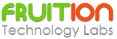 FruitionTechLabs Logo