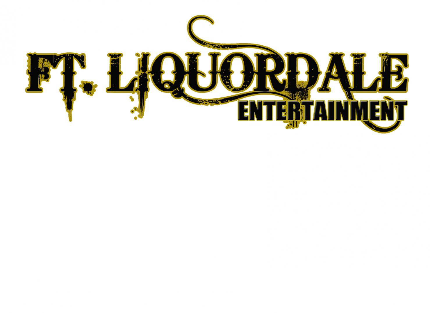 Ft Liquordale Entertainment Logo