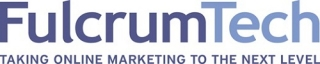 FulcrumTech Email Marketing Logo