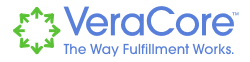 VeraCore Software Solutions, Inc. Logo