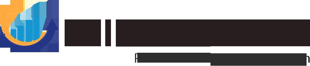 FullSEO_Online Logo