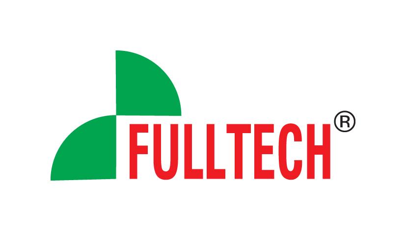 Fulltech Logo
