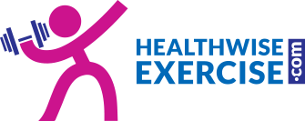 Healthwise Exercise LLC Logo