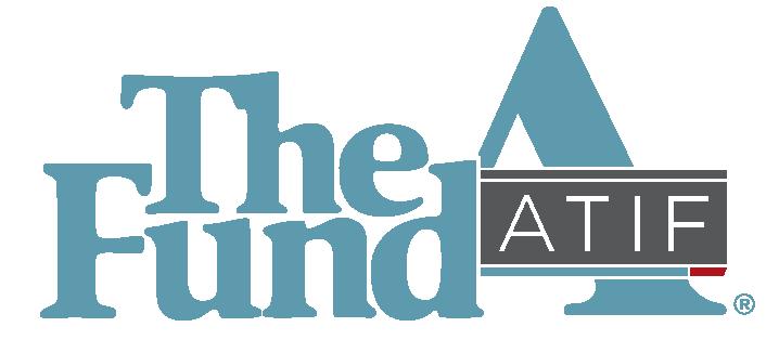 Attorneys' Title Insurance Fund, Inc Logo