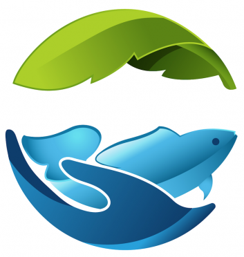 FusionFarms Logo