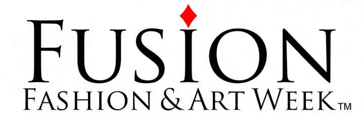 Fusion Fashion & Art, Inc. Logo
