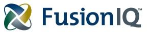 FusionIQ Logo