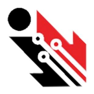 FusionRed Logo