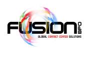 Fusion_BPO_Services Logo