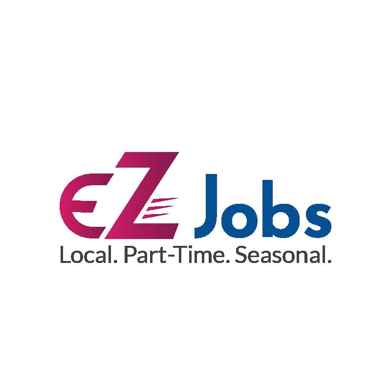 EZjobs Logo