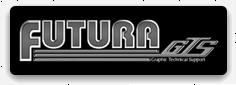 Futura GTS Logo