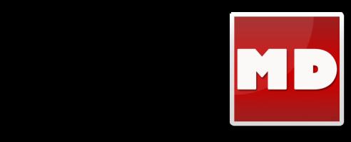 Future-MD Logo