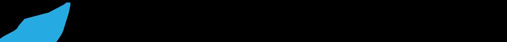 Future Motion Inc Logo