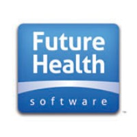 Future Health Software Logo