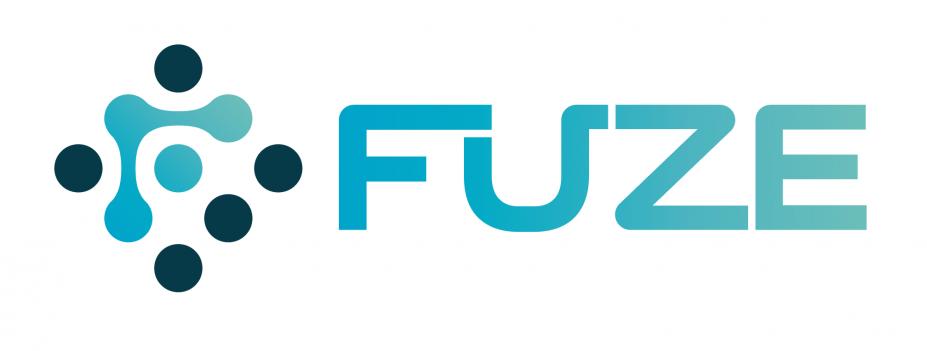 FUZE Biotech Logo