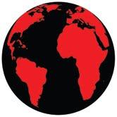 G10Global Logo
