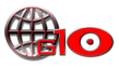 G10ip Limited. Logo
