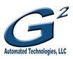 G2 Automated Technologies LLC Logo
