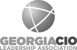 Georgia CIO Leadership Association Logo