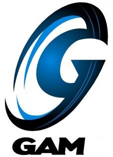 GAM Gear Logo
