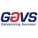 GAVS Technologies Logo