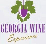 Georgia Wine Experience Logo