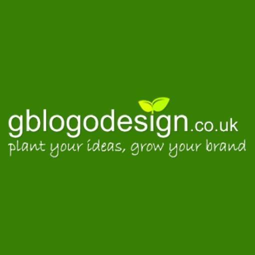 GBLogoDesign Logo