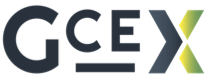 GCEX Logo