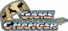 GC Archery Logo
