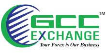 GCC-Exchange Logo